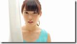 Nakajima Saki Bloom (behind the glass) (33)