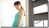 Nakajima Saki Bloom (behind the glass) (3)