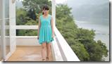 Nakajima Saki Bloom (behind the glass) (40)