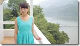 Nakajima Saki Bloom (behind the glass) (42)