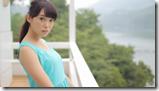 Nakajima Saki Bloom (behind the glass) (44)