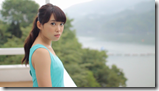 Nakajima Saki Bloom (behind the glass) (45)