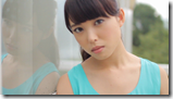 Nakajima Saki Bloom (behind the glass) (48)