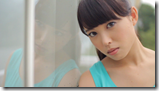 Nakajima Saki Bloom (behind the glass) (49)