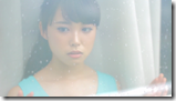 Nakajima Saki Bloom (behind the glass) (68)