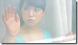 Nakajima Saki Bloom (behind the glass) (69)
