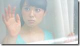 Nakajima Saki Bloom (behind the glass) (69)