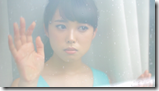 Nakajima Saki Bloom (behind the glass) (70)
