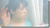 Nakajima Saki Bloom (behind the glass) (71)