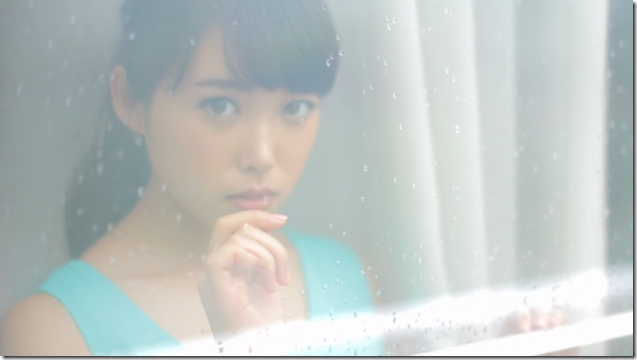 Nakajima Saki Bloom (behind the glass) (74)