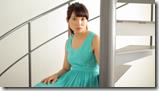 Nakajima Saki Bloom (behind the glass) (9)