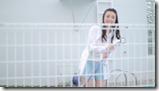 Nakajima Saki Bloom (Ending) (1)