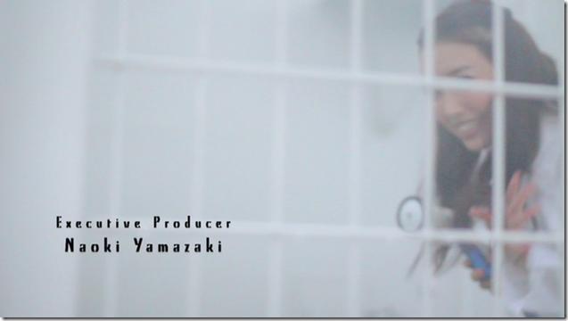 Nakajima Saki Bloom (Ending) (8)