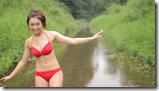 Nakajima Saki Bloom (in the forest) (14)