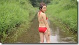 Nakajima Saki Bloom (in the forest) (20)