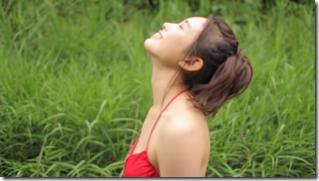 Nakajima Saki Bloom (in the forest) (21)