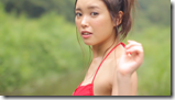 Nakajima Saki Bloom (in the forest) (29)