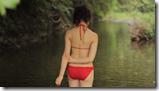 Nakajima Saki Bloom (in the forest) (47)