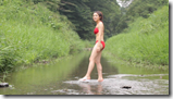 Nakajima Saki Bloom (in the forest) (6)