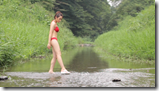 Nakajima Saki Bloom (in the forest) (9)