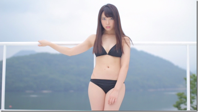 Nakajima Saki Bloom (speaking eyes) (11)