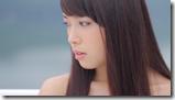 Nakajima Saki Bloom (speaking eyes) (14)