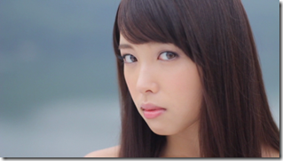 Nakajima Saki Bloom (speaking eyes) (15)
