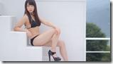 Nakajima Saki Bloom (speaking eyes) (17)