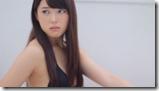 Nakajima Saki Bloom (speaking eyes) (22)