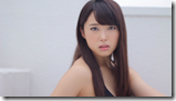 Nakajima Saki Bloom (speaking eyes) (23)