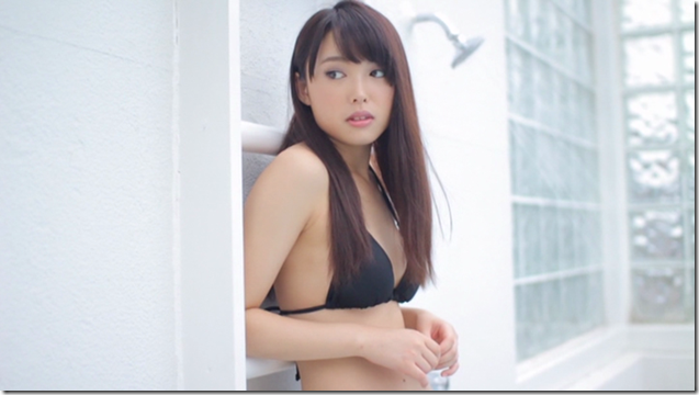 Nakajima Saki Bloom (speaking eyes) (25)