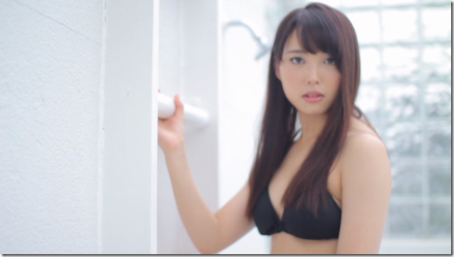 Nakajima Saki Bloom (speaking eyes) (31)