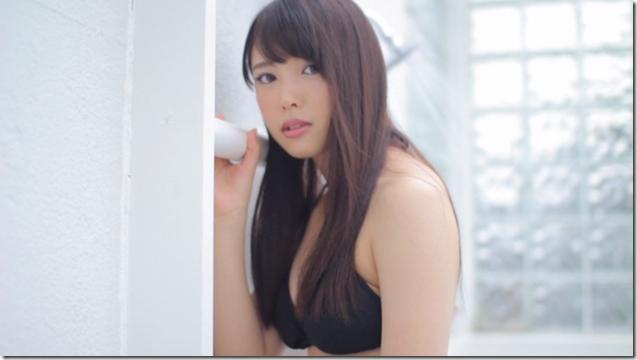 Nakajima Saki Bloom (speaking eyes) (32)