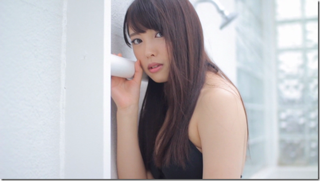Nakajima Saki Bloom (speaking eyes) (33)