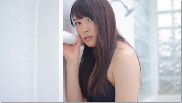 Nakajima Saki Bloom (speaking eyes) (33)