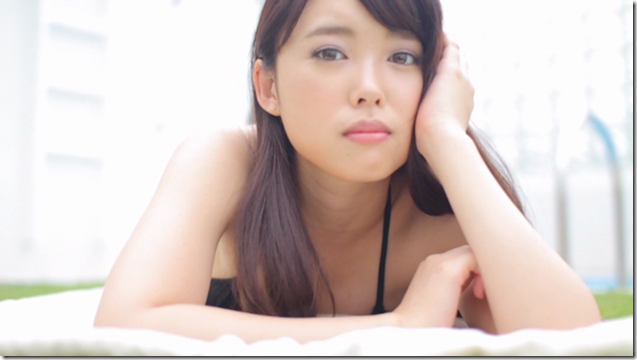 Nakajima Saki Bloom (speaking eyes) (45)