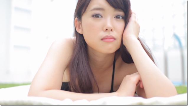 Nakajima Saki Bloom (speaking eyes) (45)