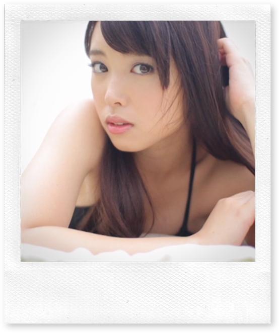 Nakajima Saki Bloom (speaking eyes) (46)