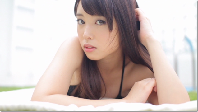 Nakajima Saki Bloom (speaking eyes) (46)