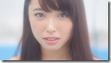 Nakajima Saki Bloom (speaking eyes) (51)