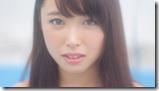 Nakajima Saki Bloom (speaking eyes) (51)