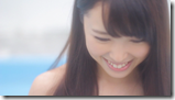 Nakajima Saki Bloom (speaking eyes) (52)