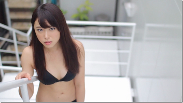 Nakajima Saki Bloom (speaking eyes) (64)
