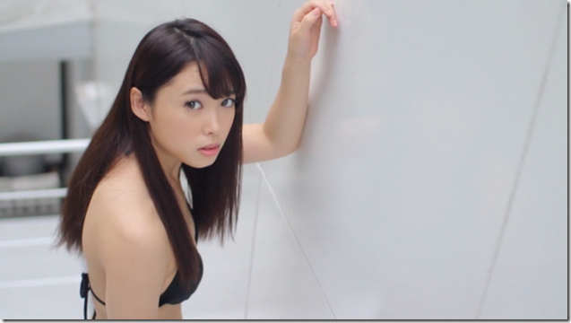 Nakajima Saki Bloom (speaking eyes) (65)