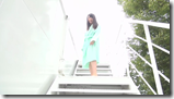 Nakajima Saki (Making of Bloom) (11)