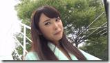 Nakajima Saki (Making of Bloom) (12)