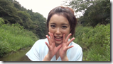 Nakajima Saki (Making of Bloom) (15)