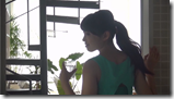 Nakajima Saki (Making of Bloom) (17)