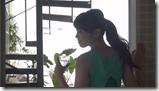Nakajima Saki (Making of Bloom) (17)