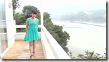 Nakajima Saki (Making of Bloom) (22)
